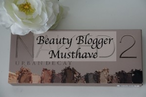 Beauty Blogger Must-have
