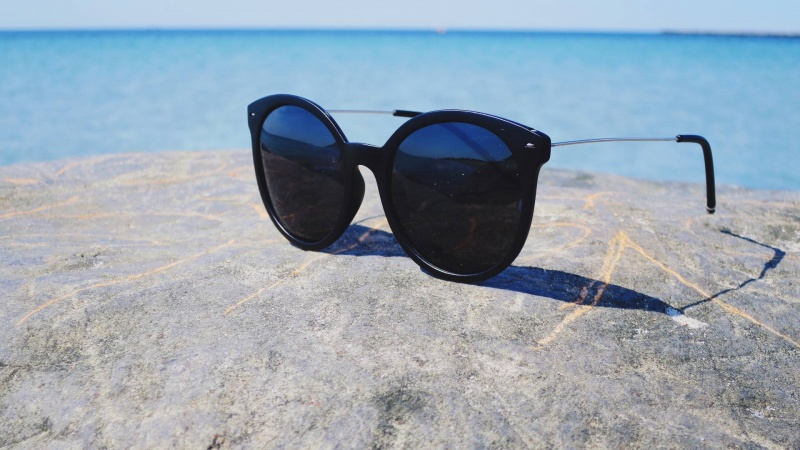 Firmoo Sunglasses Review