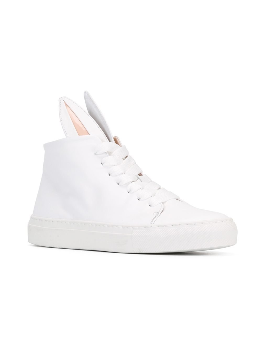 Sneakers Wishlist – Minna Parikka
