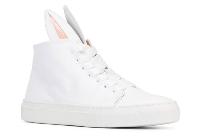 Minna Parikka Sneakers