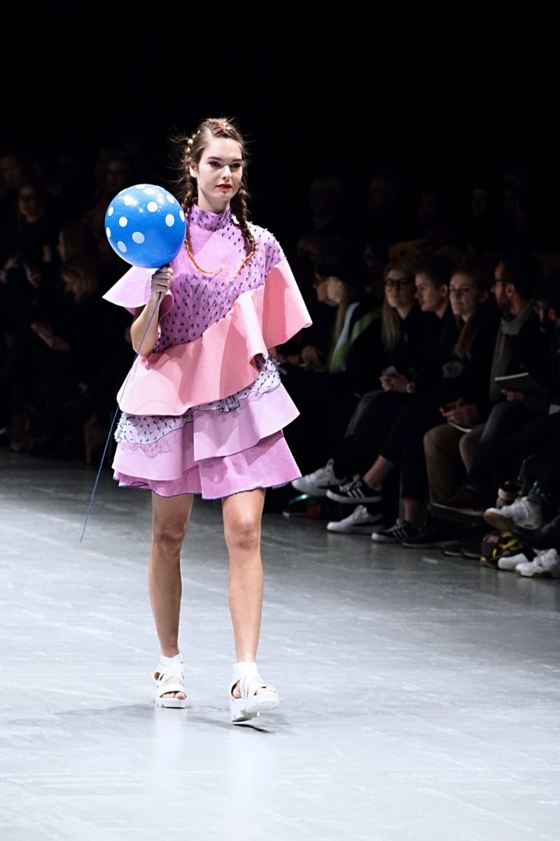 Rethink Fashion – Copenhagen Fashion Week